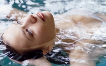 Schwangerenschwimmen